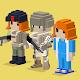 군대는 탭 노가다 - 특전사 키우기 군대게임 (game)