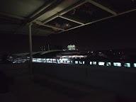 Sattva Sky Lounge photo 2