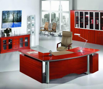 Download Office Furniture Free