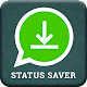 Status Saver for PC-Windows 7,8,10 and Mac