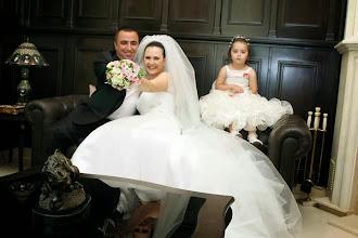 Photo: Една прекрасна сватба в ресторант Вила Марциана.