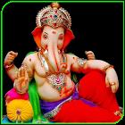 Lord Ganesh Ringtones icon