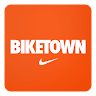 com.biketownpdx