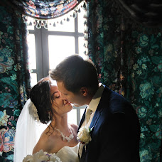 Wedding photographer Daniil Danilevskiy (Danilevskii). Photo of 24.06.2014