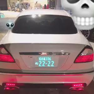 シーマ GF50 のカスタム事例画像 Takuyaさんの2018年10月11日22:24の投稿