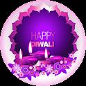 Diwali Dhamaka 2015(Dipavali) icon