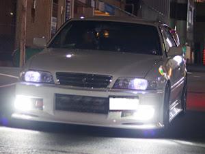 チェイサー JZX100 ツアラーV 純5のカスタム事例画像 1jzhiro☆team4715さんの2020年10月25日17:56の投稿