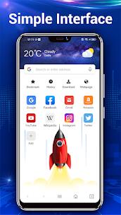 Web Browser & Web Explorer Apk  Download For Android 2