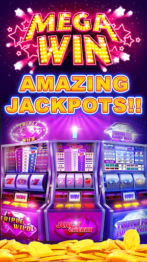 Download Slots Poker New Casino Game Free For Android Slots Poker New Casino Game Apk Download Steprimo Com