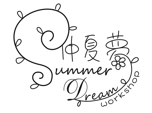 Summer Dream Workshop