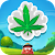 Kush Krush - Game of Weed file APK Free for PC, smart TV Download