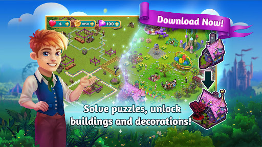 Solitaire Family World apklade screenshots 2