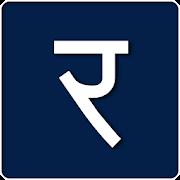 Sanskrit Basics Letters