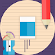 Download Eraser vs Pencils For PC Windows and Mac 1.0.1