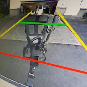 ランドクルーザープラド GDJ150Wのカスタム事例画像 keieeeeee…さんの2020年06月19日07:53の投稿