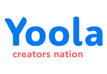 Yoola logo
