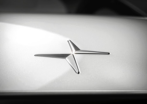 Volvo has confirmed its Polestar brand will make high-performance electrified vehicles  Picture: QUICKPIC