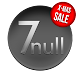 7null Icon Pack v2.6 (Patched)