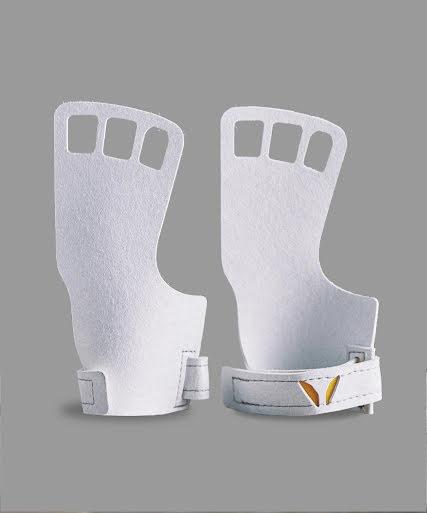 Victory Grips Men Stealth X2 3-Finger - XL