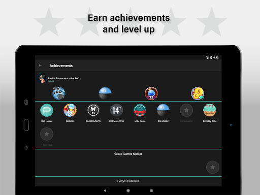 Palringo Group Messenger for Android - Download
