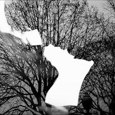 Свадебный фотограф Татьяна Андрейчук (andrei4uk). Фотография от 10.11.2013