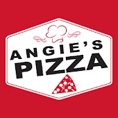 Angies Pizza Hebron CT