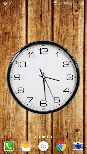 خلفيات الساعات الموفرة للطاقة 1