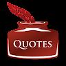 com.wisdomlabzandroid.quotes