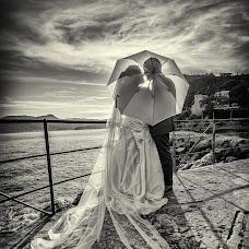 Wedding photographer Fabio Lotti (fabiolotti). Photo of 22.05.2016