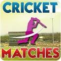 Live Pak v Eng Cricket Matches icon