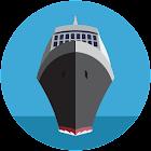 Vigo Cruises icon