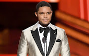 Trevor Noah will be one of several major acts performing at on the Time100 TV special.