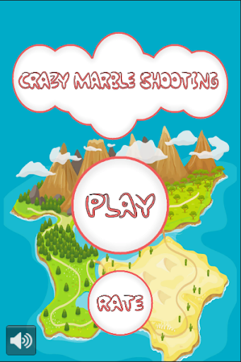 Cute Candy Shooting