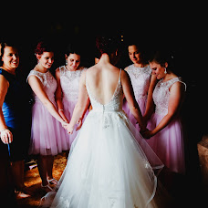 Wedding photographer Dzhulianna Ekli (JuliannaEckley). Photo of 04.07.2017