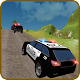 Hill Police vs Gangsters Chase (game)
