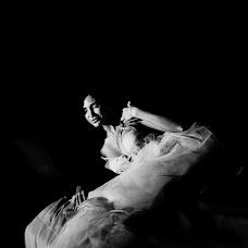 Wedding photographer Elena Mikhaylova (elenamikhaylova). Photo of 13.10.2017