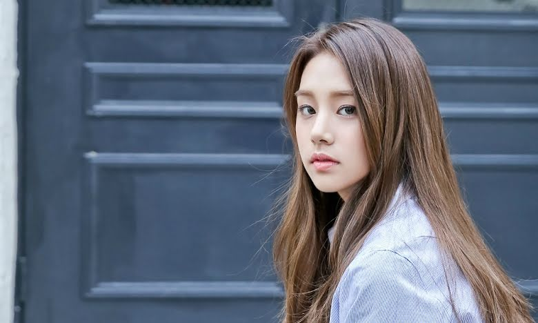 LABOUM Solbin Reveals 1 Trick She Uses to Lose Weight Instantly