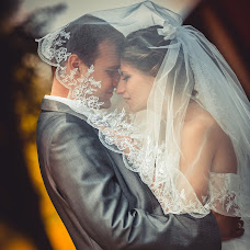 Wedding photographer Oleg Tovkach (Pirotehniks). Photo of 09.03.2015