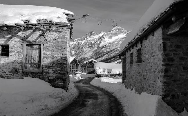 Vecchio Borgo di ScrofaniRosaria