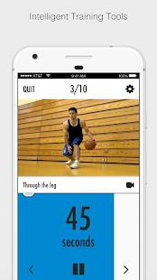 Short Guards - Undersized Point Guard Training 8.0.2 screenshot