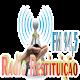 Download Radio Restituição FM 94,5 For PC Windows and Mac