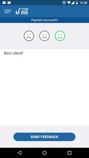 玩免費遊戲APP|下載TowMe app不用錢|硬是要APP