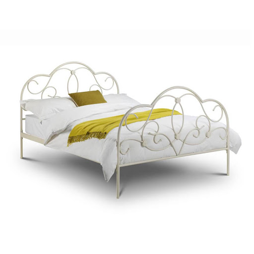 Julian Bowen Arabella Bed Frame
