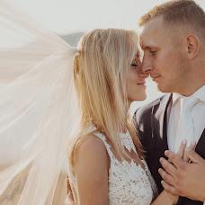 Nhiếp ảnh gia ảnh cưới Kamil Turek (kamilturek). Ảnh của 27.12.2018