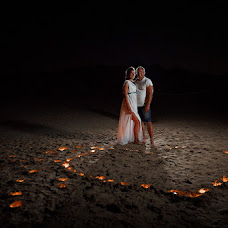 Wedding photographer Ilya Latyshev (iLatyshew). Photo of 15.08.2014