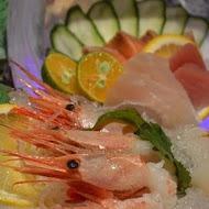 松和日本料理