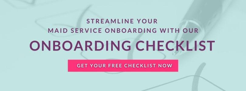 Get your free onboarding checklist