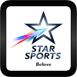 Star Sports Cricket Live 1.0