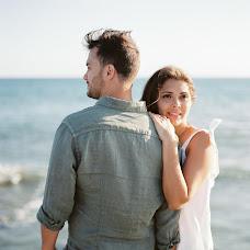 Wedding photographer Sergio Resvo (resvo). Photo of 02.06.2016