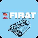 Elazığ Fırat Gazetesi APK